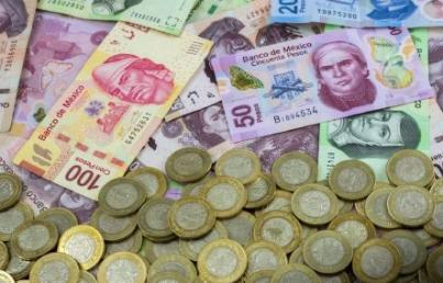 Photo of Propone CCEL estímulos fiscales para 'salvar' a empresarios y trabajadores del Covid-19