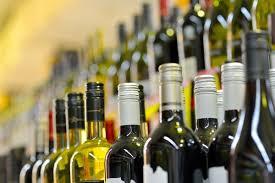 Los empresarios descartan afectaciones por el aumento al impuesto de alcoholes