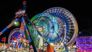 Photo of Cancelarían Feria de León en 2021