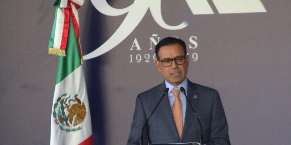 En riesgo capital de inversión por falta de compensación universal: Coparmex  León * Página Central