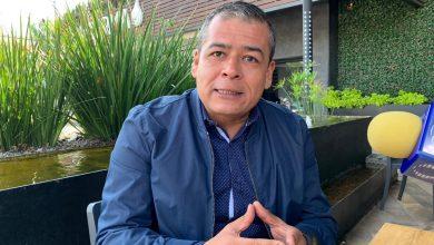 Denny Méndez