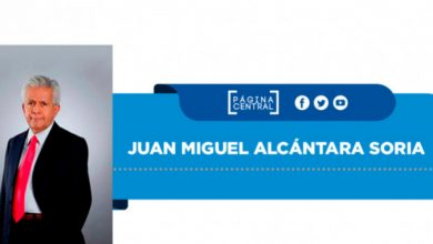 Firma_Juan_Miguel_Alcántara_soria