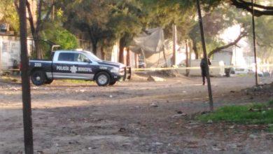 Photo of Localizan otro encobijado en menos de 24 horas