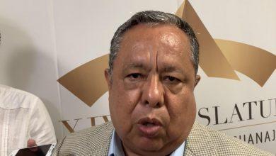 José Hueta Aboytes