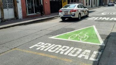 Mobike aun no empieza con al proyecto de bici pública