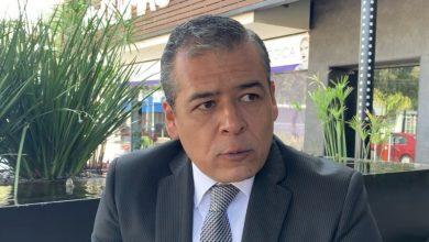El líder municipal del PRI en León, Denny Méndez, lamentó la reducción de recursos del Fortaseg