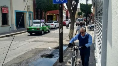 Photo of Rentarán bicicletas en León a partir de este viernes