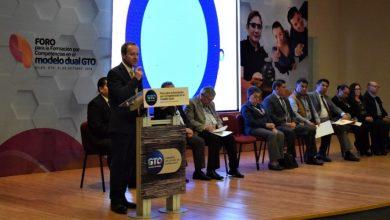 Mauricio Usabiaga Díaz Barriga