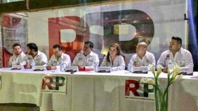 Photo of Redes Sociales Progresistas sin asamblea oficial ante INE