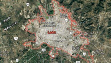Photo of Solicitan fotografía aérea para actualizar predial en León