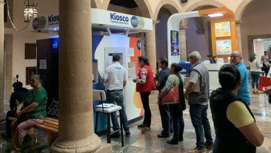 En 2020 habrá aumento de impuestos en León
