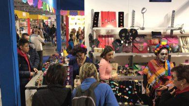 Photo of Llevarán más productos hechos en Guanajuato al mercado italiano