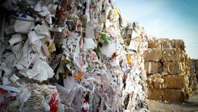 Los integrantes del Cabildo analizarán la petición de personas dedicadas a la recolección y traslado de residuos provenientes de la industria.