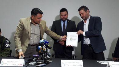 """Garantizan Feria de León """"más segura que nunca"""""""