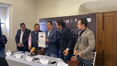 Photo of Visitarán a voluntarios del mundo a Guanajuato y Querétaro
