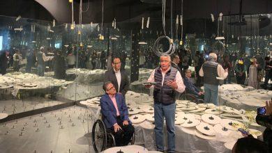 Photo of Va Explora por una renovación integral