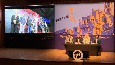 Photo of Ya hay finalistas para el Concurso Universitario del GIFF