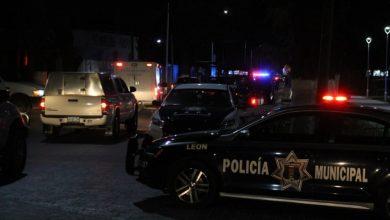 Un hombre fallecido y una mujer más lesionada fue el saldo de un ataque armado en calles de la colonia La Piscina.
