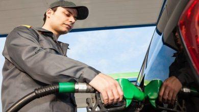 Photo of Gasolina no baja de precio en León