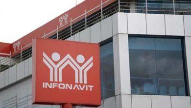 Photo of Acreditados del Infonavit podrán pagar hasta cuatro meses después de adquirida la deuda