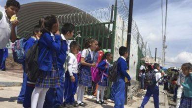 Photo of No habrá clases en escuelas de Querétaro por paro del 9 de marzo