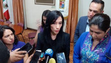 Photo of Atienden 17 casos diarios de violencia de género en León