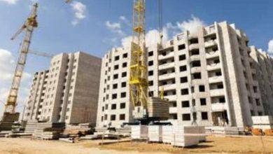 La industria de la construcción es considerada actividad esencial.