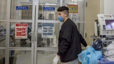 Photo of Confirman primer caso de coronavirus en Querétaro
