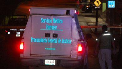 El cadáver de una mujer de 62 años fue localizado con huellas de violencia en una vivienda de la colonia Agua Azul.