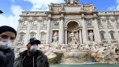 Photo of Alarga Italia estado de emergencia por virus