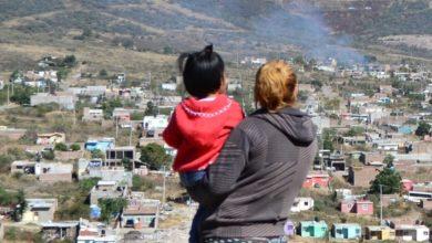 Photo of Agudiza aislamiento violencia contra mujeres