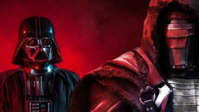 Photo of Darán $1,000 dólares por ver todo Star Wars