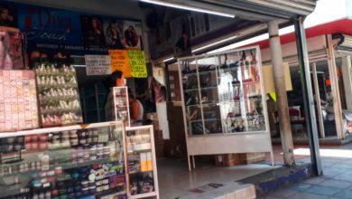 Photo of Apoya Economía municipal a 340 emprendedores de León
