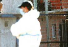 En América ya han sido confirmados 2 millones y medio de casos de coronavirus desde que comenzó la pandemia