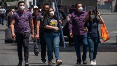 Photo of Preocupa a la OPS reactivación económica en Latinoamérica