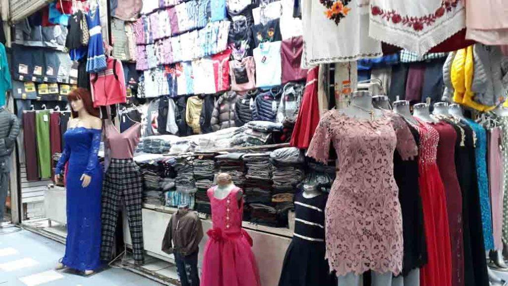 mercado Aldama