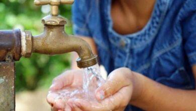 Photo of Federación realiza estudios para descartar presencia de coronavirus en agua potable