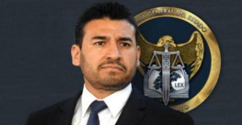 Se espera que en la reunión de hoy viernes con los diputados, Carlos Zamarripa Aguirre, fiscal general del estado, detalle sobre el operativo fallido en Celaya el 20 de junio