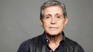 Photo of Héctor Bonilla se prepara para su muerte