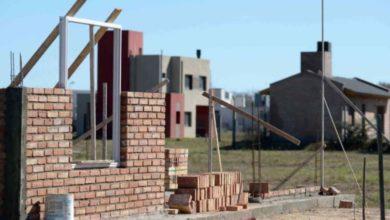 Photo of Busca AMLO que créditos de vivienda se entreguen directamente a trabajadores