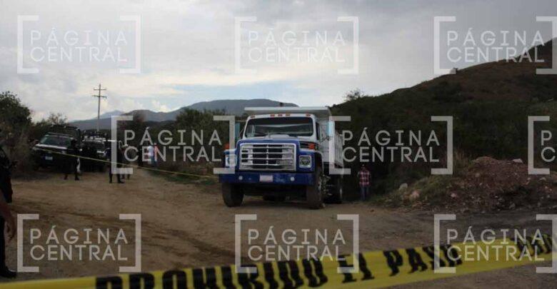 Evaristo de la Rosa, líder de la comunidad de Duarte fue asesinado a balazos