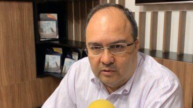 El representante de la IP hizo un llamado a la corresponsabilidad de ciudadanía y autoridades