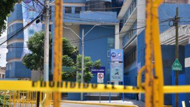 Photo of Guanajuato, tercer lugar en casos de COVID-19