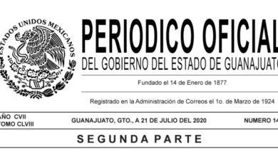 Photo of Arrestos por no usar cubrebocas en León ya son legales
