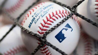 Photo of MLB se podría cancelar por COVID-19