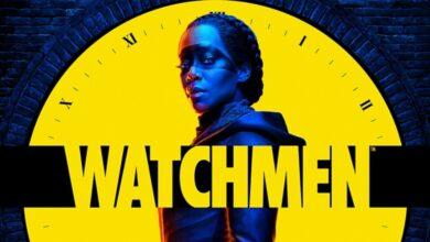 Photo of Listos los nominados a los premios Emmy; Watchmen, la gran favorita