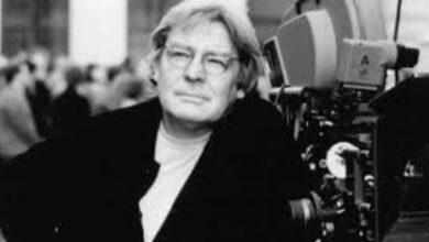 Photo of Fallece el cineasta Alan Parker