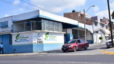 Photo of Adiós a los descuentos por no cumplir con verificación vehicular