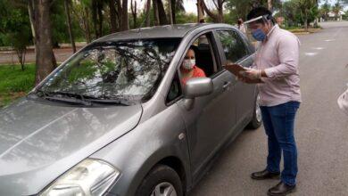 Photo of ¡Zoológico de León sobre ruedas!, anuncian prueba piloto en pandemia