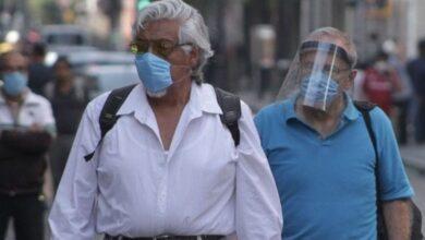 Photo of Alistan pago a 3.8 millones de pensionados para septiembre
